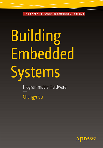 Building Embedded Systems