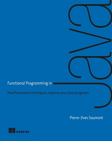 Functional Programming in Java