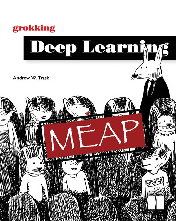 deep learning with python manning pdf