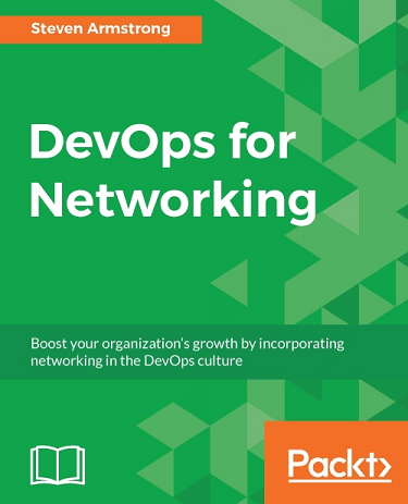 DevOps for Networking